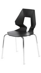 Complementi d\'arredo: tavoli, sedie, sgabelli | Veneta Cucine