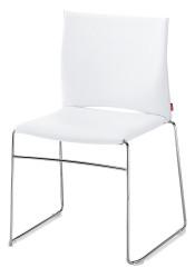 Complementi d\'arredo: tavoli, sedie, sgabelli   Veneta Cucine