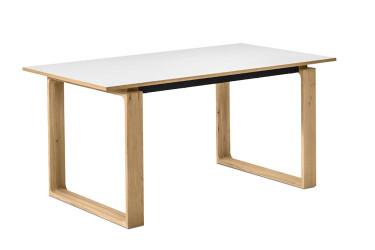 Tavoli Allungabili Veneta Cucine.Furnishings Tables Chairs Tools Veneta Cucine