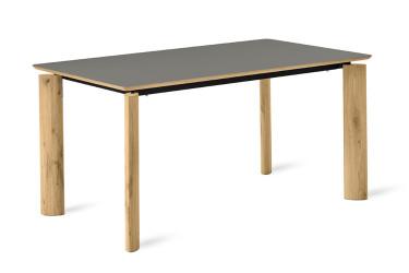 Complementi d arredo tavoli sedie sgabelli veneta cucine