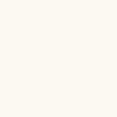 Bianco Burro Lucido (142)