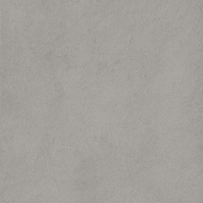 Graffiato Scuro (584)