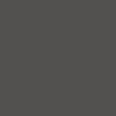 Grigio Atlantico Lucido (167)