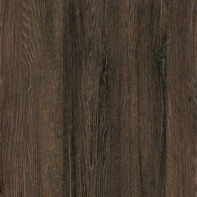 Play Rovere Brown (698)