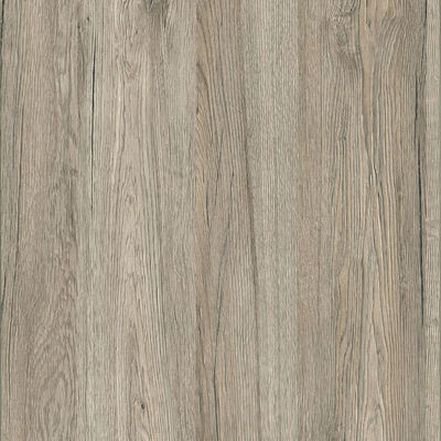 Play Rovere Scuro (697)