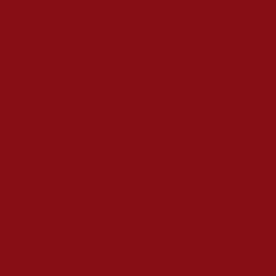 Rosso Ciliegia Lucido (683)
