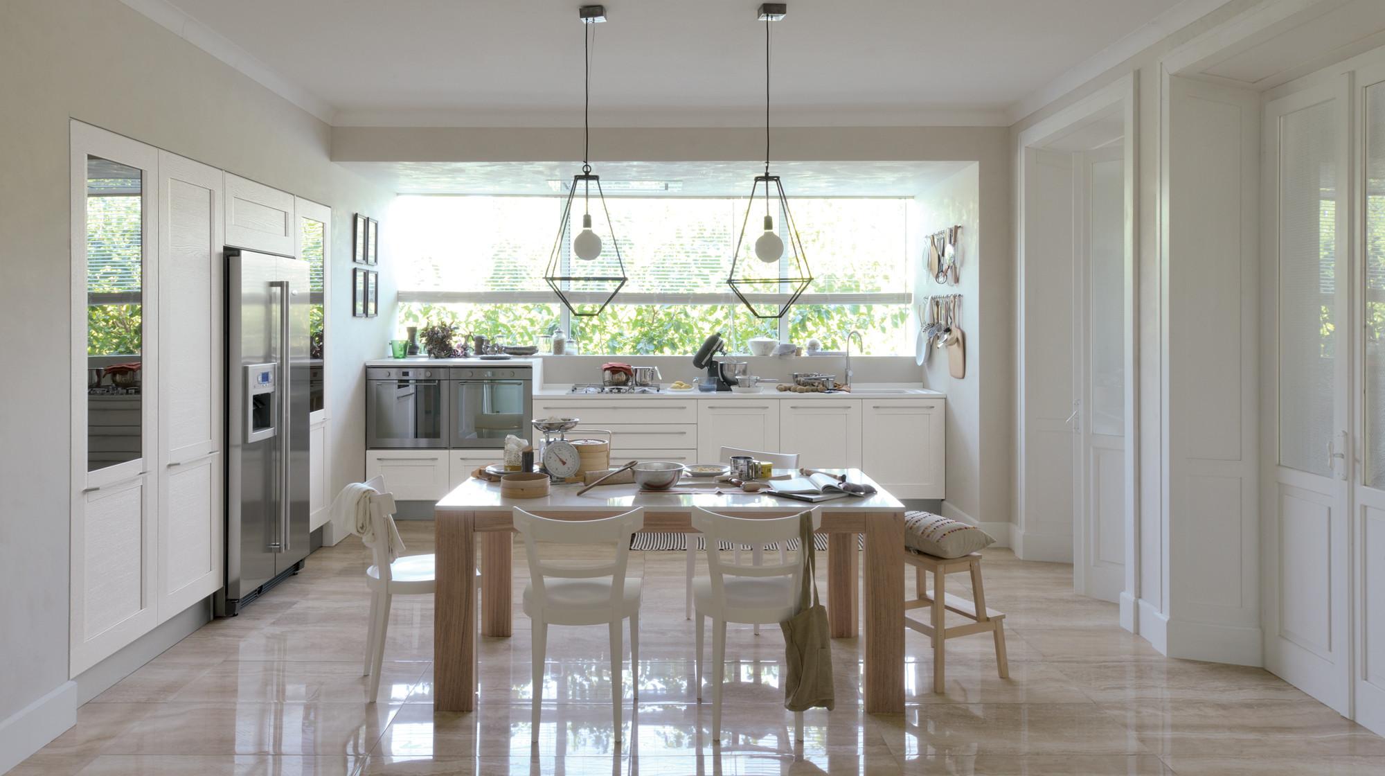 Cucina Dialogo | Veneta Cucine