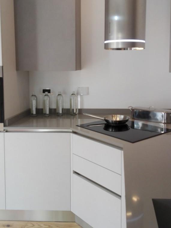 14 marzo 2019 marco enrico veneta cucine for Veneta arredi alessandria
