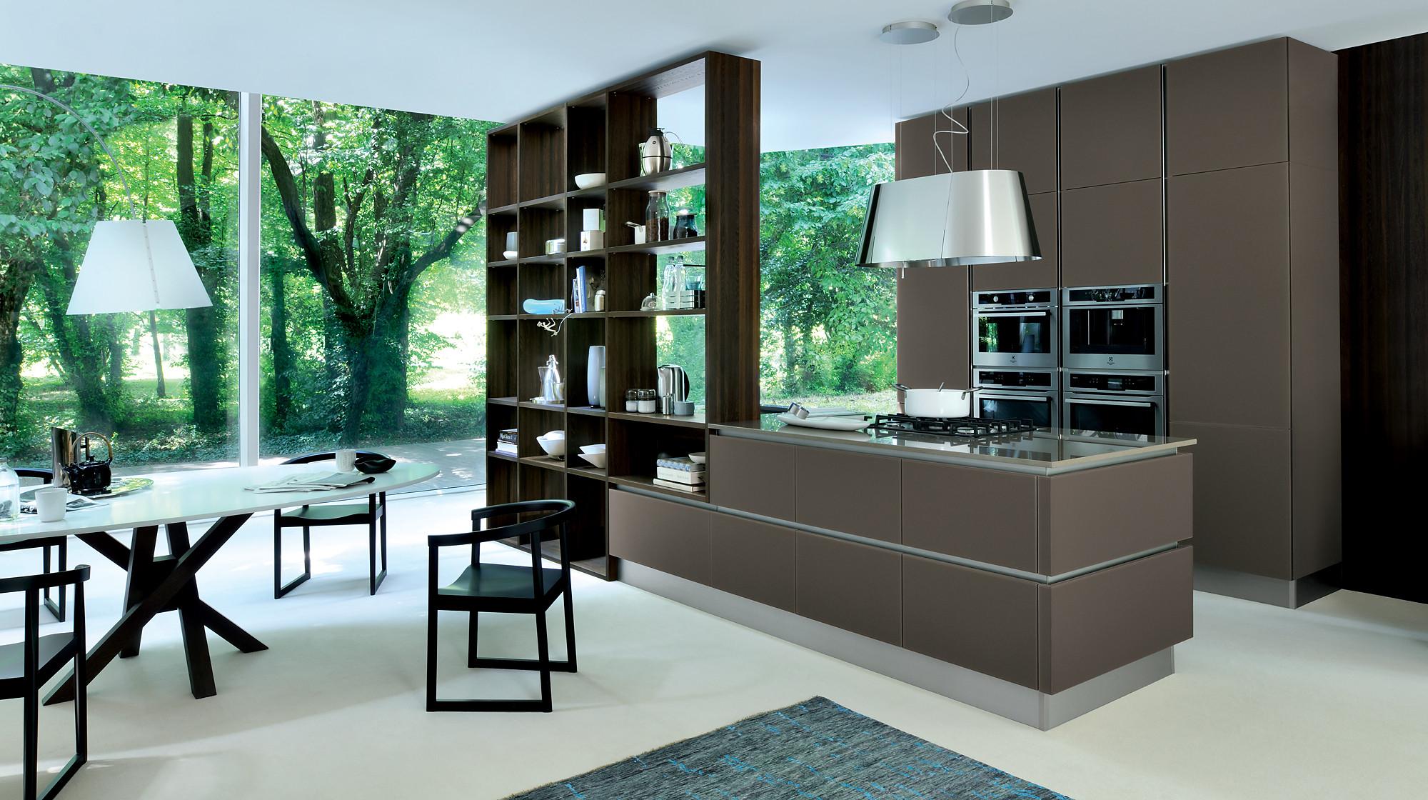 Veneta Cucine Modello Reflex.Cucina Ri Flex Veneta Cucine