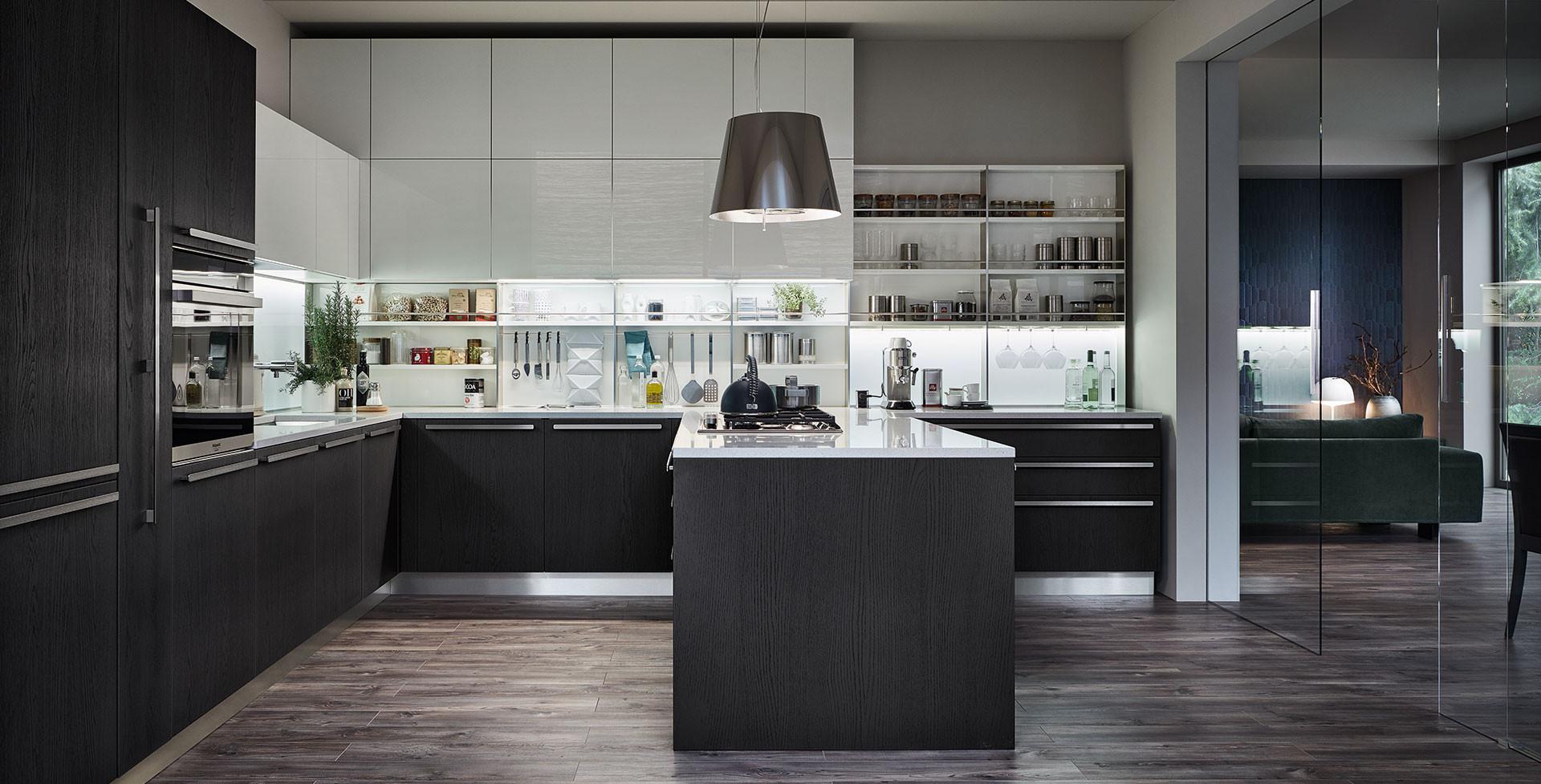 Cucina Extra | Veneta Cucine