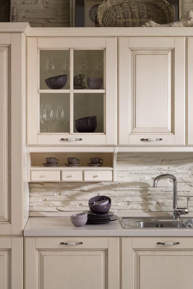 Kitchen Memory | Veneta Cucine