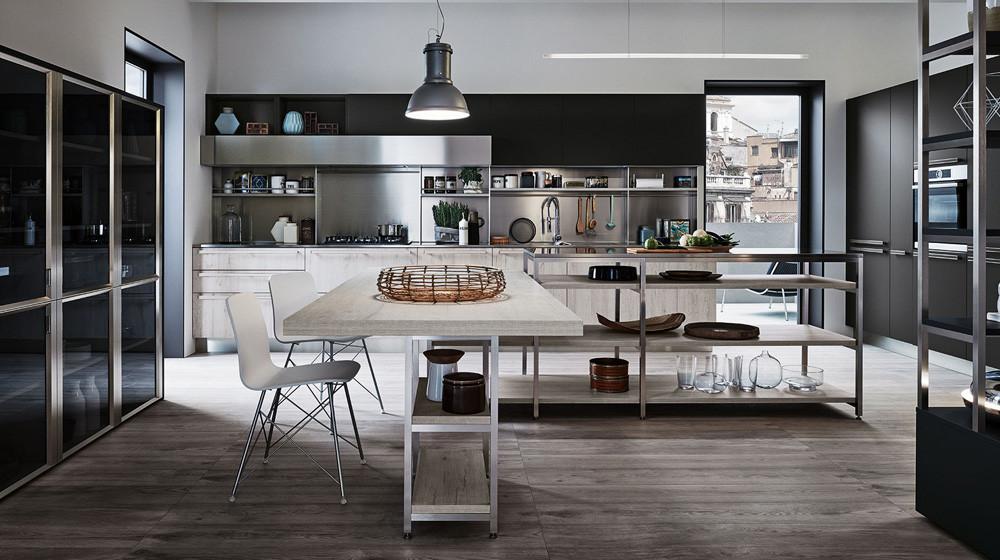 Catalogo Veneta Cucine 2020.Catalogo Cucine Veneta Cucine