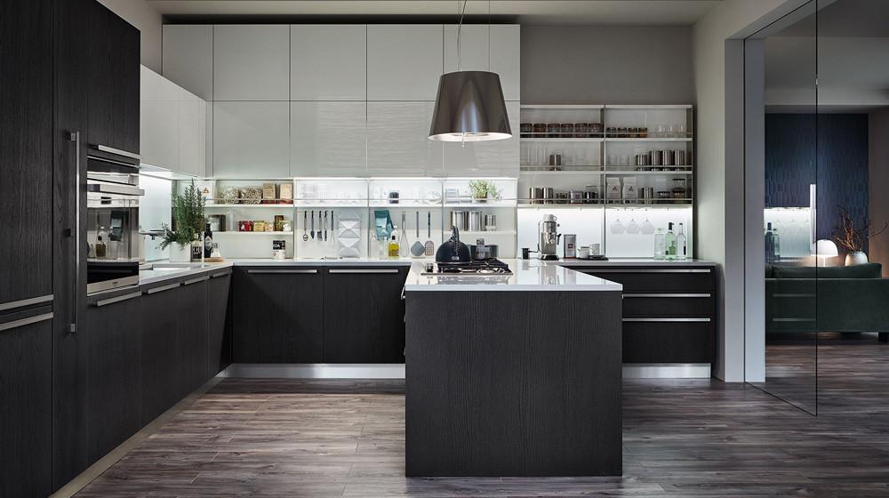 Modelli 3d Veneta Cucine.Catalogo Cucine Veneta Cucine