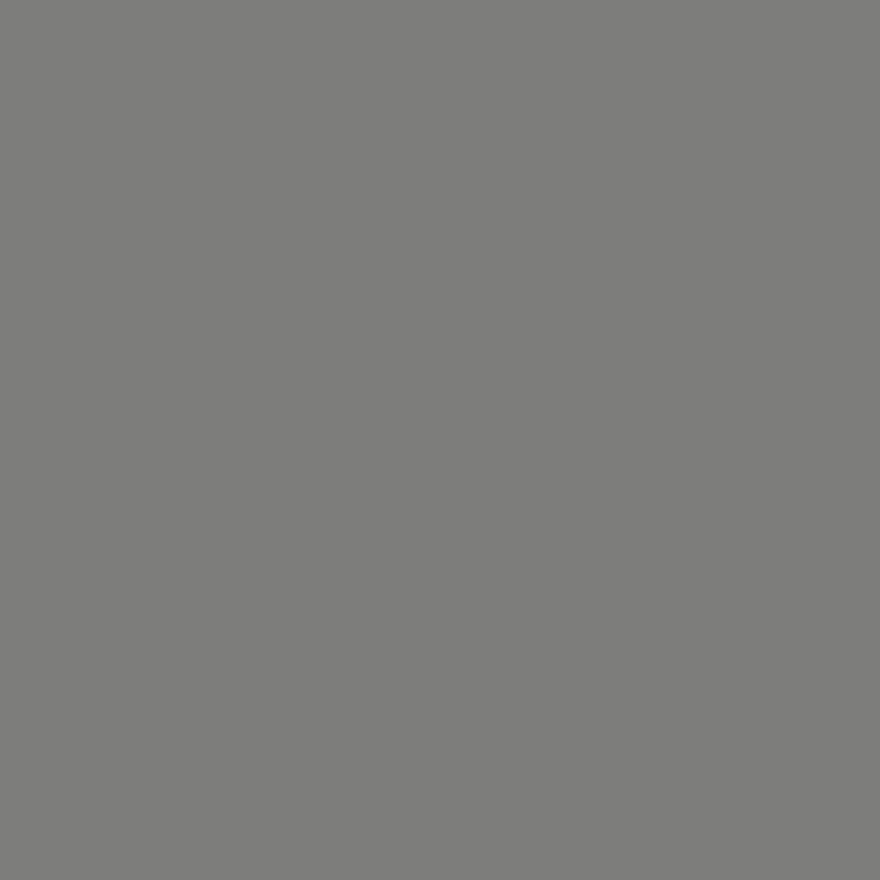 Grigio chiaro Soft (905)