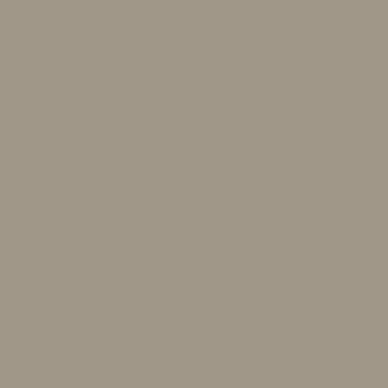 Marrone Soft (901)