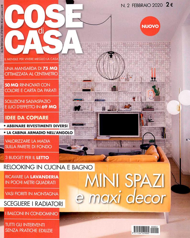 Carta Da Parati Cagliari press | veneta cucine