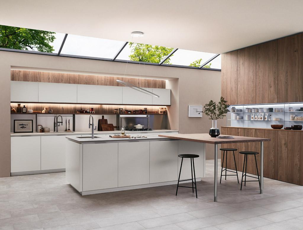 Promozione Bosch luglio 2019 | Veneta Cucine