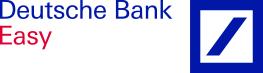 Deutsche Bank Easy