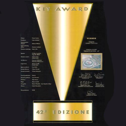 150514164230_2010_key_award.jpg