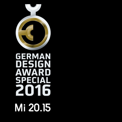 151215160230_mi_20.15_german_design_award_2016.jpg