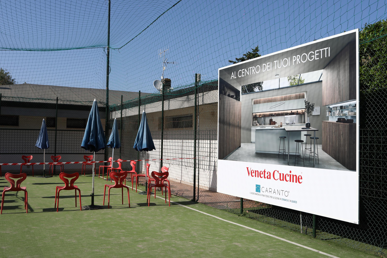Veneta-Cucine-Palermo-Ladies-Open-01.jpg