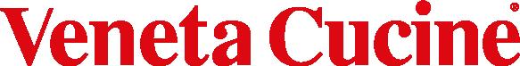VC_Logo-no-PayOff.png