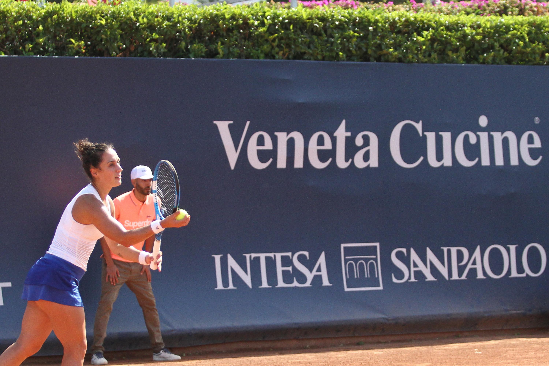 Veneta-Cucine-Palermo-Ladies-Open-02.jpg