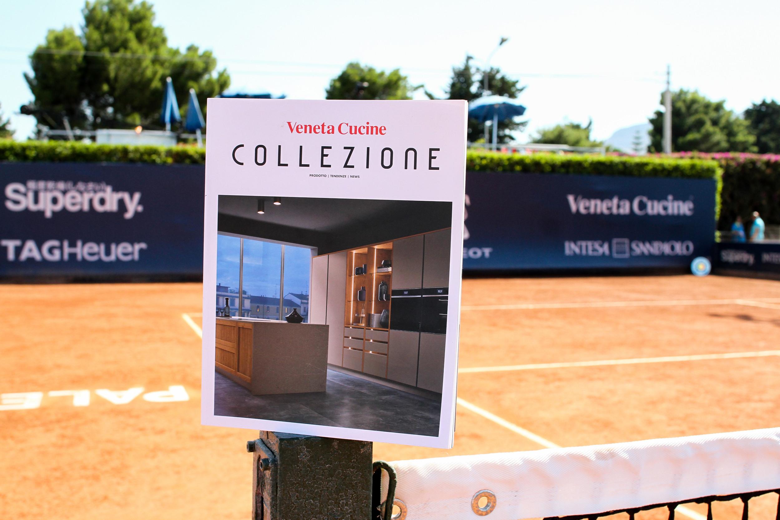 Veneta-Cucine-Palermo-Ladies-Open-04.jpg