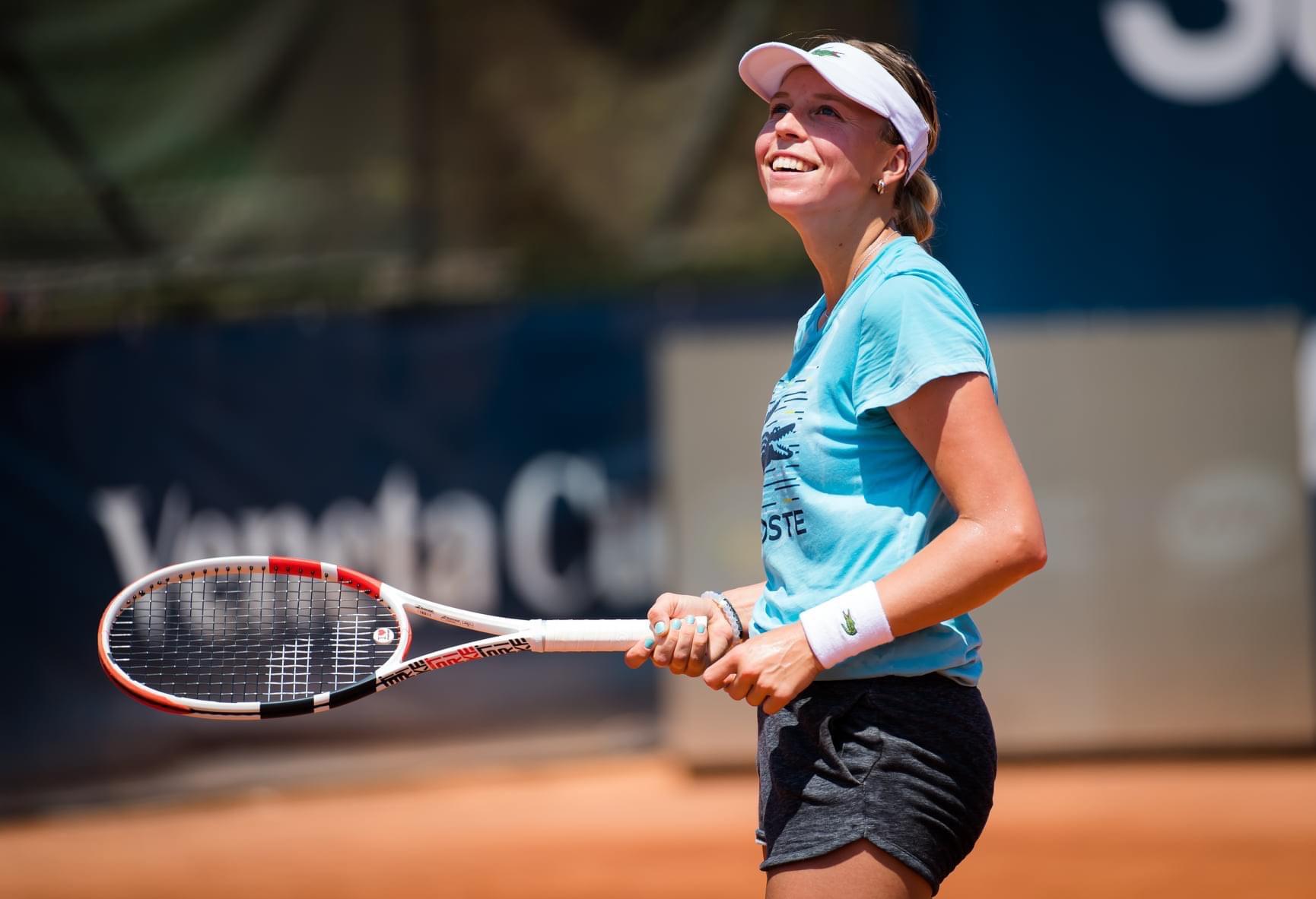 Veneta-Cucine-Palermo-Ladies-Open-05.JPG
